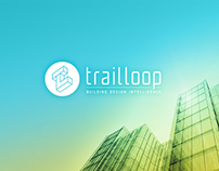 Trailloop