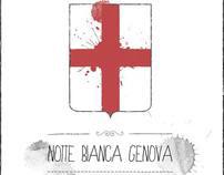 Notte Bianca Genova
