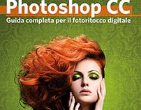 Handbook about Photoshop CC