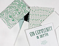 On Complexity and Depth