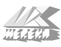 MerekaAtelier logo 2014