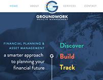 Groundwork Wealth Management