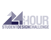 Cloud Gaming : OZchi 24 Hour Design Challenge 2012