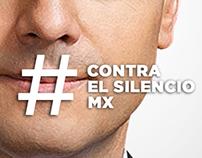 Contra el Silencio mx