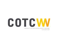 Profile COTCWW