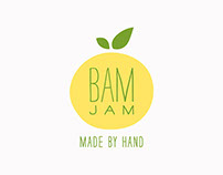 BAM Jam