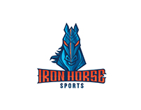 Iron Horse Sports Complex