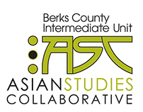 Asian Studies Collaborative