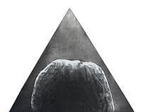 Triangle - experiment / Trojúhelník - experiment