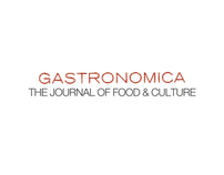 Gastronomica