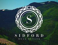 Sidford