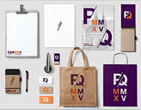 PQMMXV CUADRIENAL DE PRAGA 2015