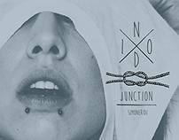 NODI/JUNCTION
