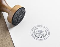 IEFA INSTITUTO DE ESTUDIOS FISCALES Y ADMINISTRATIVOS