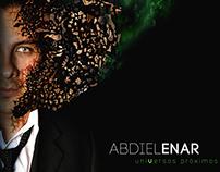 CREATIVOS de Abdiel Enar · artistic career