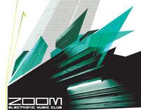 Zoom Flyers