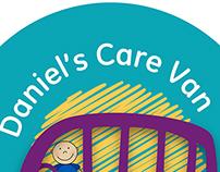Daniel's Care Van