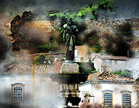 Visions from Ouro Preto