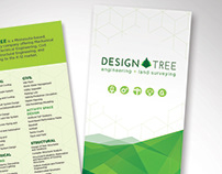 Design Tree by Gaslight Creative 2018