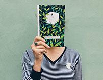 // book cover //