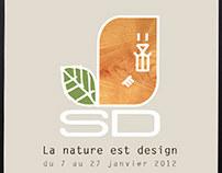 Slow Design chez Habitat - Identité