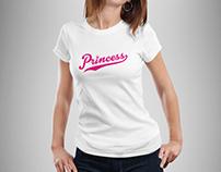 :: T-Shirts #1 (man&woman)