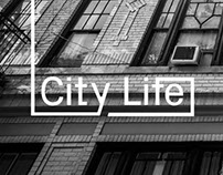 City Life NY