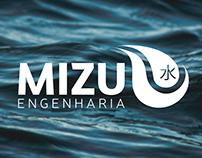 Mizu Engenharia