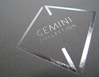 Gemini Collection