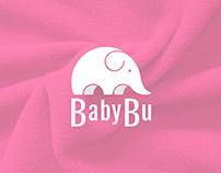 Baby Bu -by Coppel-