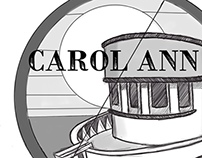 Carol Ann Fishing Co.