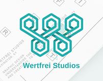 Wertfrei Studios