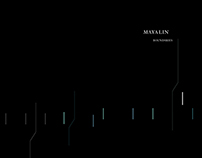 Mayalin / Boundaries