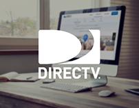Directv Adsales