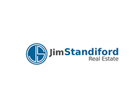 The Standiford Group -