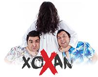 """Xoxan"" film"