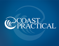 Coast Practical