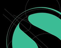 Safar Academy Logo Restructure