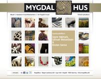 Mygdalhus