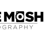 Kate Mosh Photography