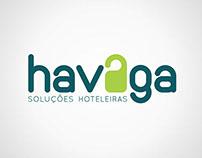Havaga Soluções Hoteleiras