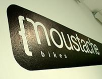 Bikeshop Gallery