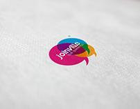 ANotícia // Joinville Que Queremos Branding