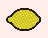 Spollo Kitchen - Lemon cake