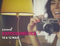 Expocosmética 2014