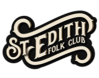 St Edith Folk Club