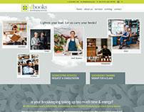 dbooks bookkeeping