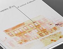 Illustration recueil