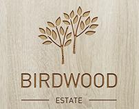 Birdwood Estate – A rework