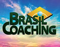 Brasil Coaching